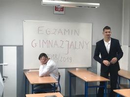 IMG_3417